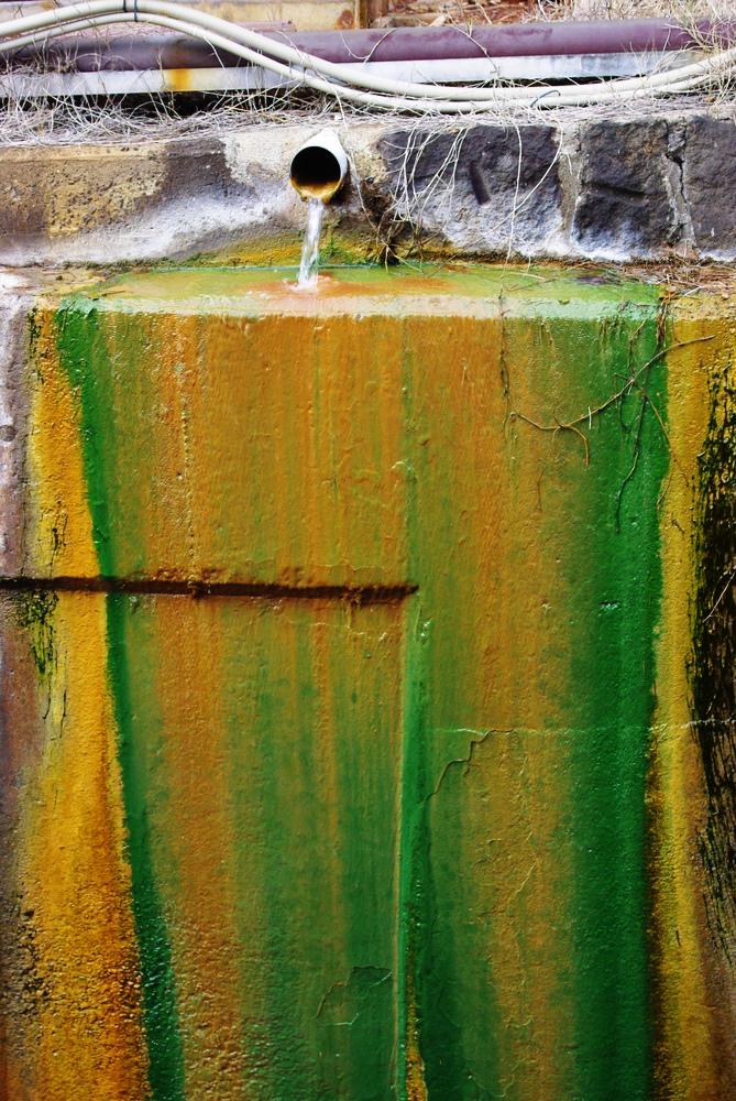 IMGP5743 eau couleur