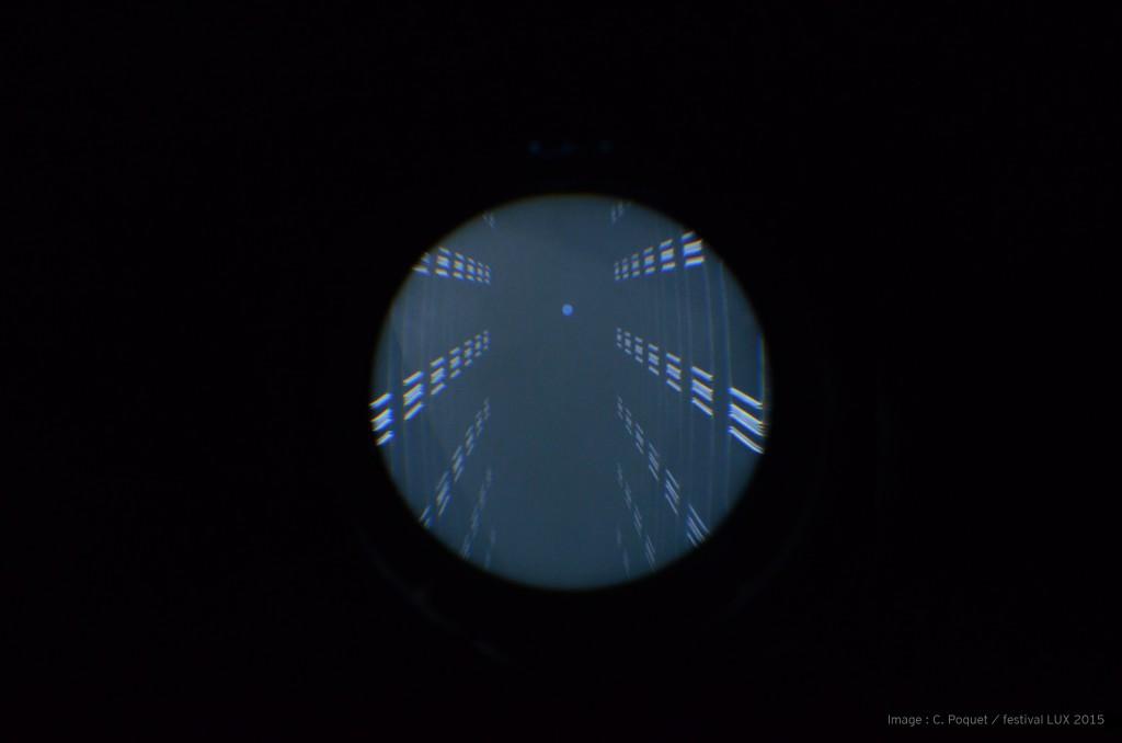 Infinite Room 01