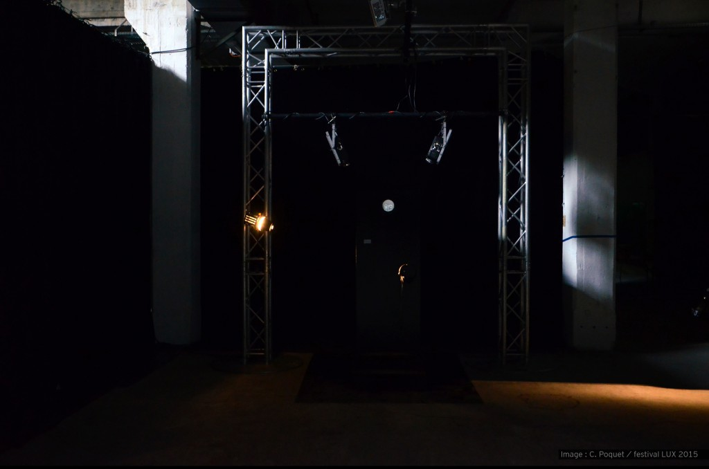 Infinite Room 02