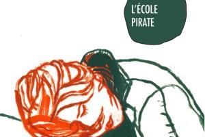 ecole pirate 3_2