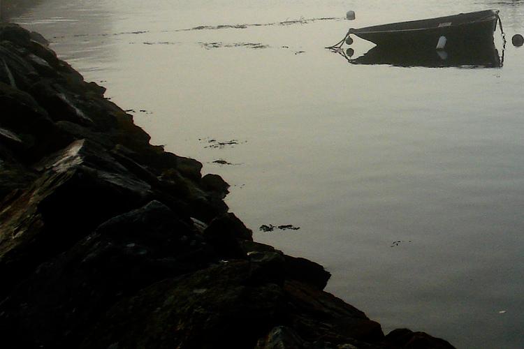 pêcheur rentre au port_3_2